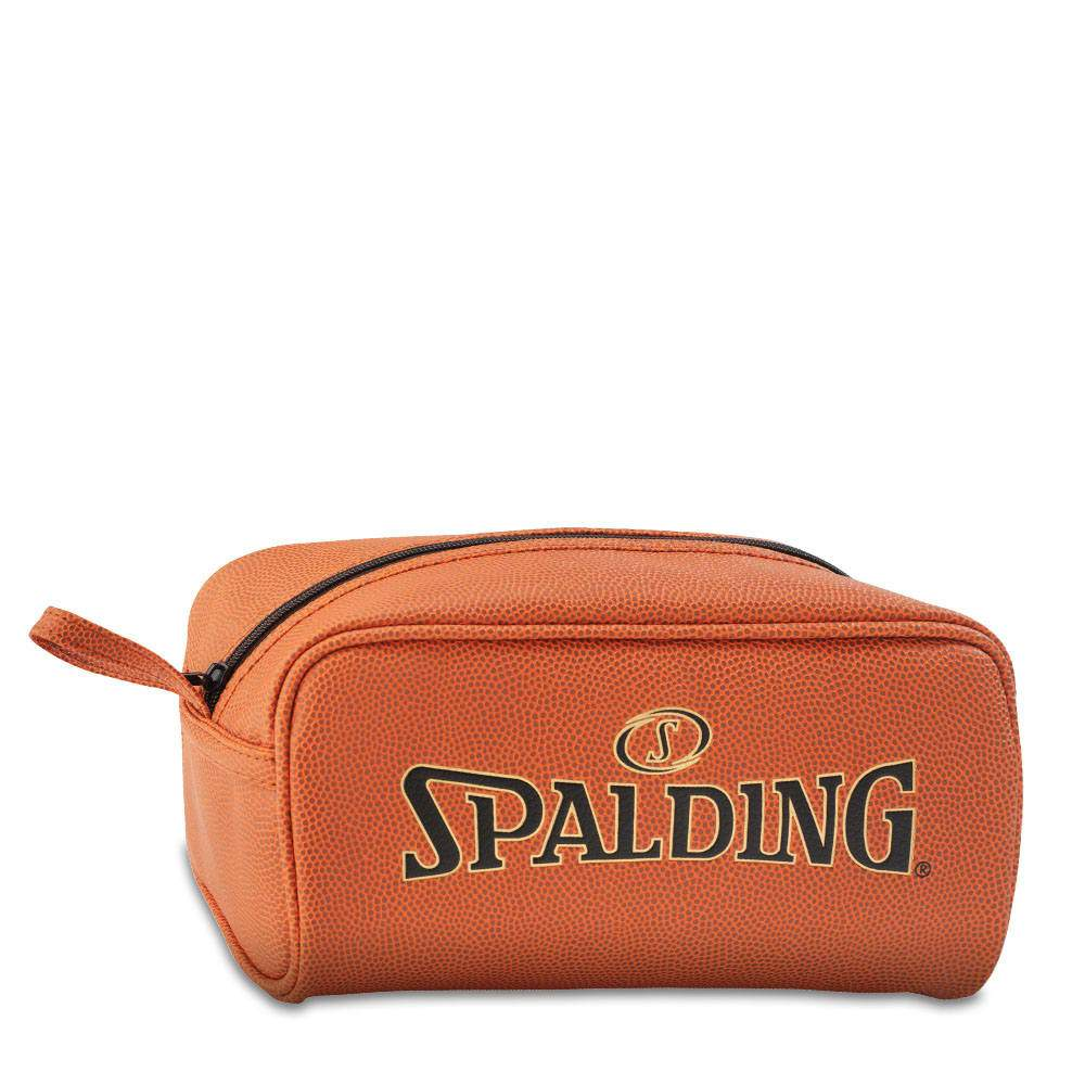 Spalding Overnight Travel Bag SP-Accessories-Bags Spalding