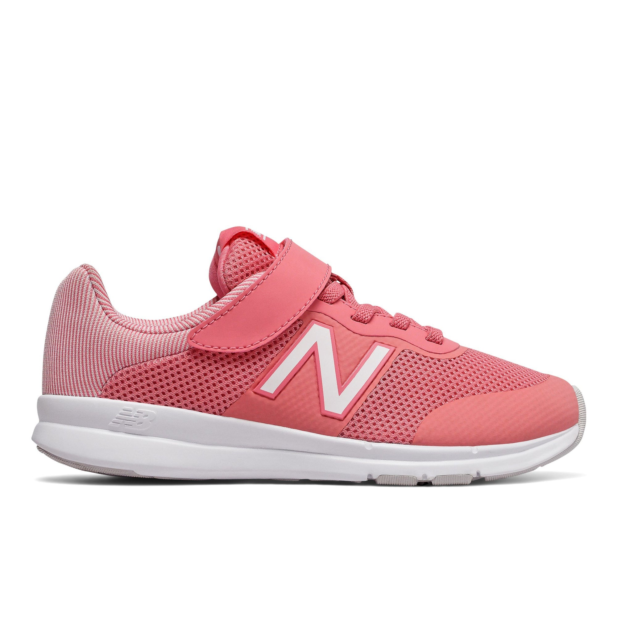 New Balance Kids Premus - Pink SP-Footwear-Kids New Balance