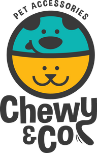 CHEWY AND CO