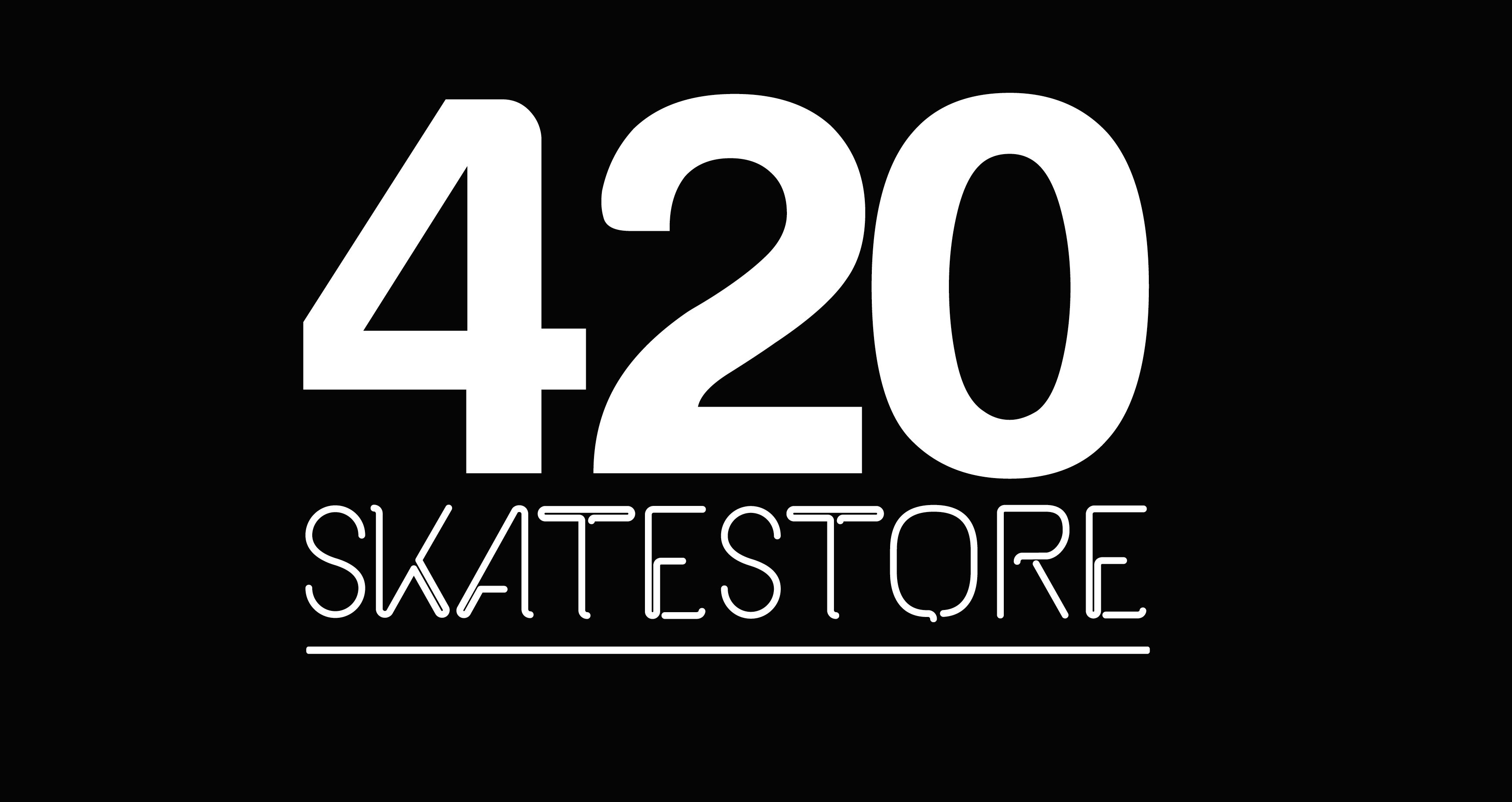 420skatestore.co.uk