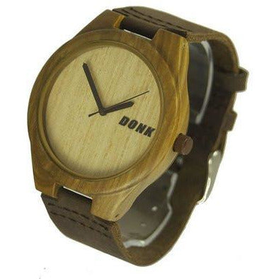 DONK STEALTH LIGHT WATCH