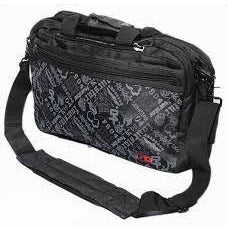 FOURSTAR ARCHIVE LAPTOP BAG