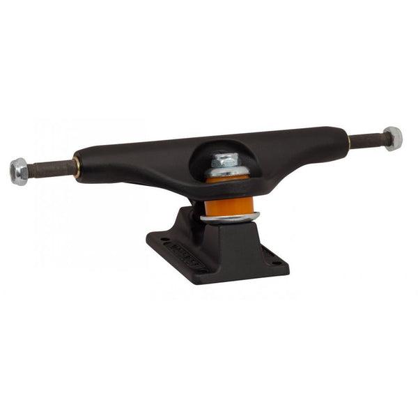 INDEPENDENT STAGE 11 TRUCK DUAL CROSS STANDARD SKATEBOARD TRUCKS 149MM