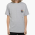 products/IS3PVXfBRv6E14DejPEb_THE_20HUNDREDS_20SAIL_20POCKET_20T-SHIRT_20-_20ATHLETIC_20HEATHER.png