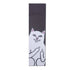 RIPNDIP LORD NERMAL GRIP TAPE - BLACK