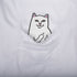 products/RIPNDIP_LORD_NERMAL_POCKET_T-SHIRT_-_WHITE2.jpg