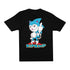 products/RIPNDIP_NERMHOG_T-SHIRT_-_BLACK3.jpg
