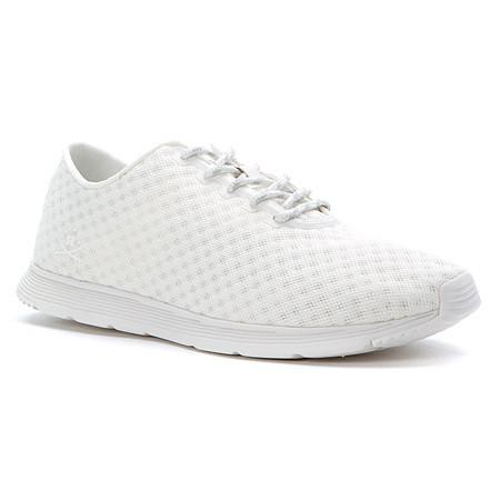 RANSOM FIELD LITE SHOES - WHITE