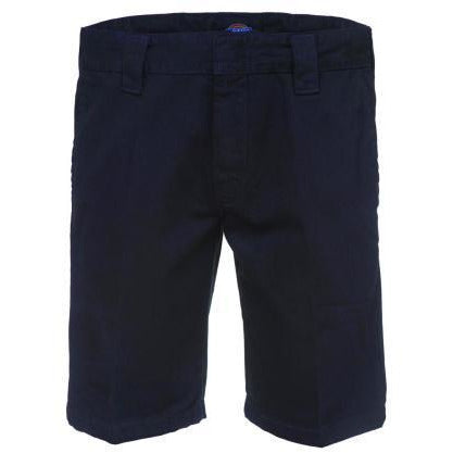 DICKIES DM873 SHORTS