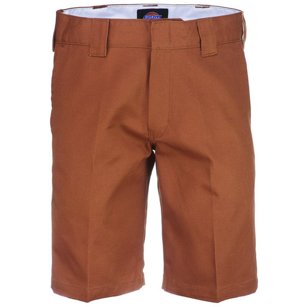 DICKIES COTTON 873 SHORTS