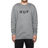 products/r8BqYAFRheiMSbK77elZ_HUF_20O.G_20LOGO_20CREWNECK_20PULLOVER_20-_20HEATHER_20GREY_20.jpg