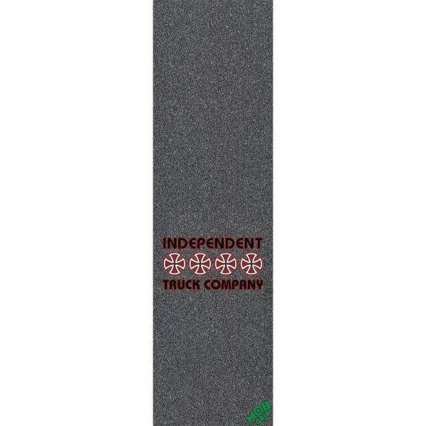 INDEPENDENT MOB GRIPTAPE