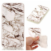 13 Marble Pattern Phone Cases For Huawei P8 Lite 2017 Ultra Thin Soft TPU Gel Silicone Case Back Cover For Huawei P8 Lite 2017