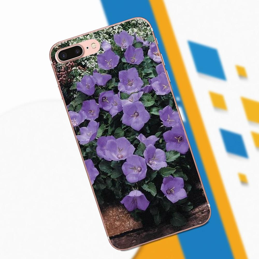 2019 Totem Campanula Thin Gel Silicon For Galaxy A3 A5 A7 On5 On7 2015 2016 2017 Grand Alpha G850 Core2 Prime S2 I9082
