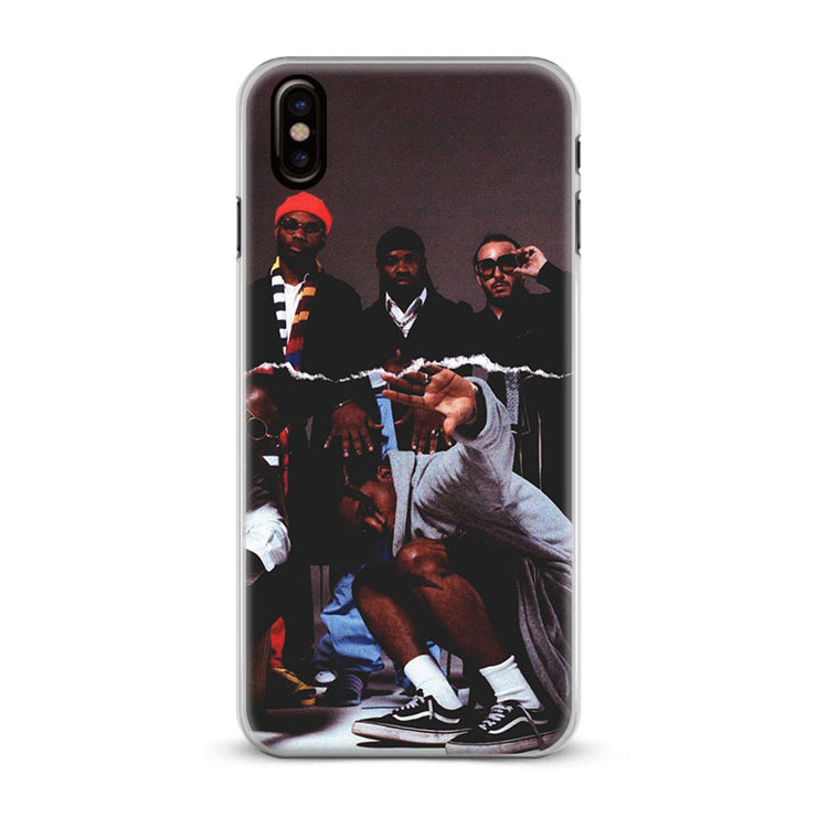 coque iphone 7 rocky 4