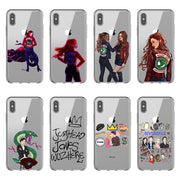 cover riverdale iphone 6s