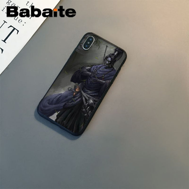 cover iphone yasuo