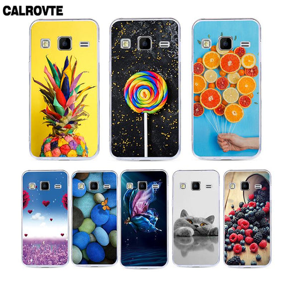 galaxy ace 4 phone case