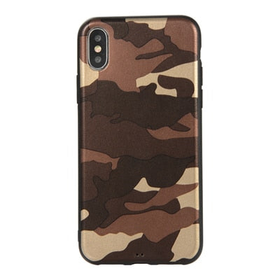 swiss army coque iphone 6