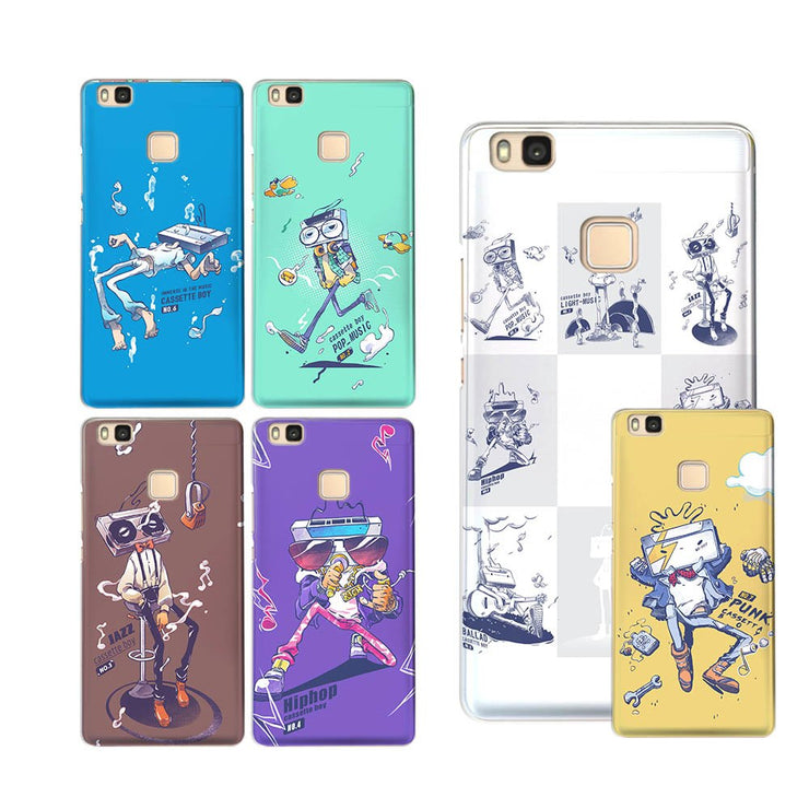 outlet store 86ccc 018d6 Cute American Anime For Huawei P Smart Case Mate 10 Lite Pro Cases New  Arrivals For Funda Huawei P8 P9 Lite P10 Lite Mate 9 10