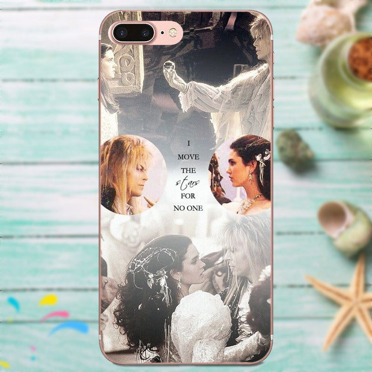 cover iphone 7 david bowie