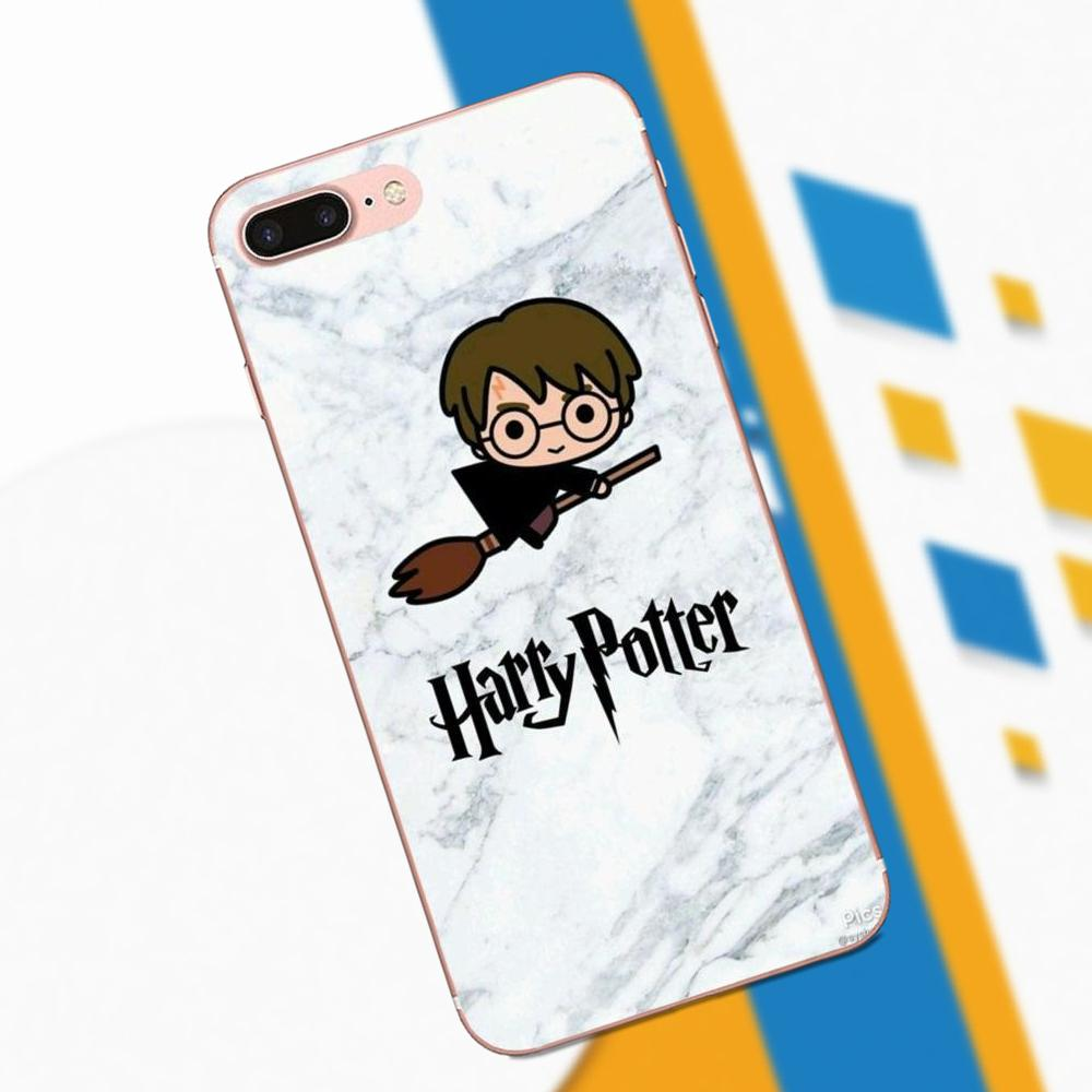 Diy Phone Case Harry Potter Always Feather Key For Galaxy Grand Alpha G850 Core2 Prime S2 I9082 A3 A5 A7 On5 On7 2015 2016 2017