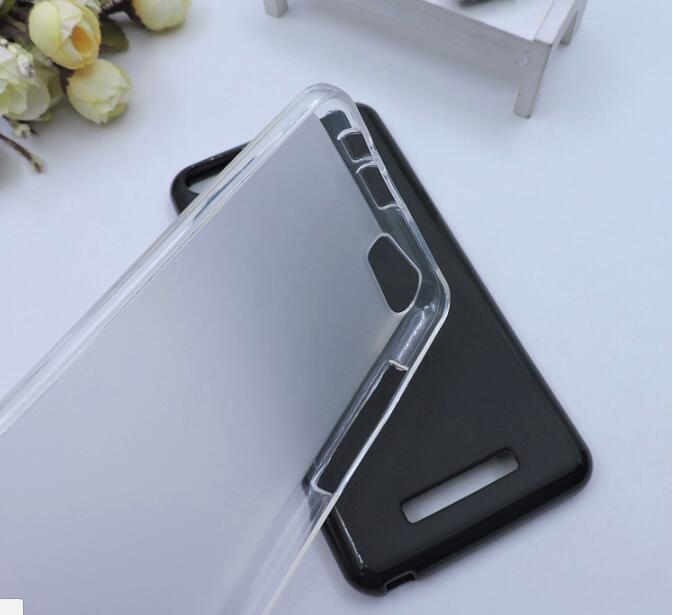 FOR Micromax Canvas Magnus Q334 Case Soft TPU Gel Back Protective Cover Coque Shell Fundas Caso Capa For Micromax Q334