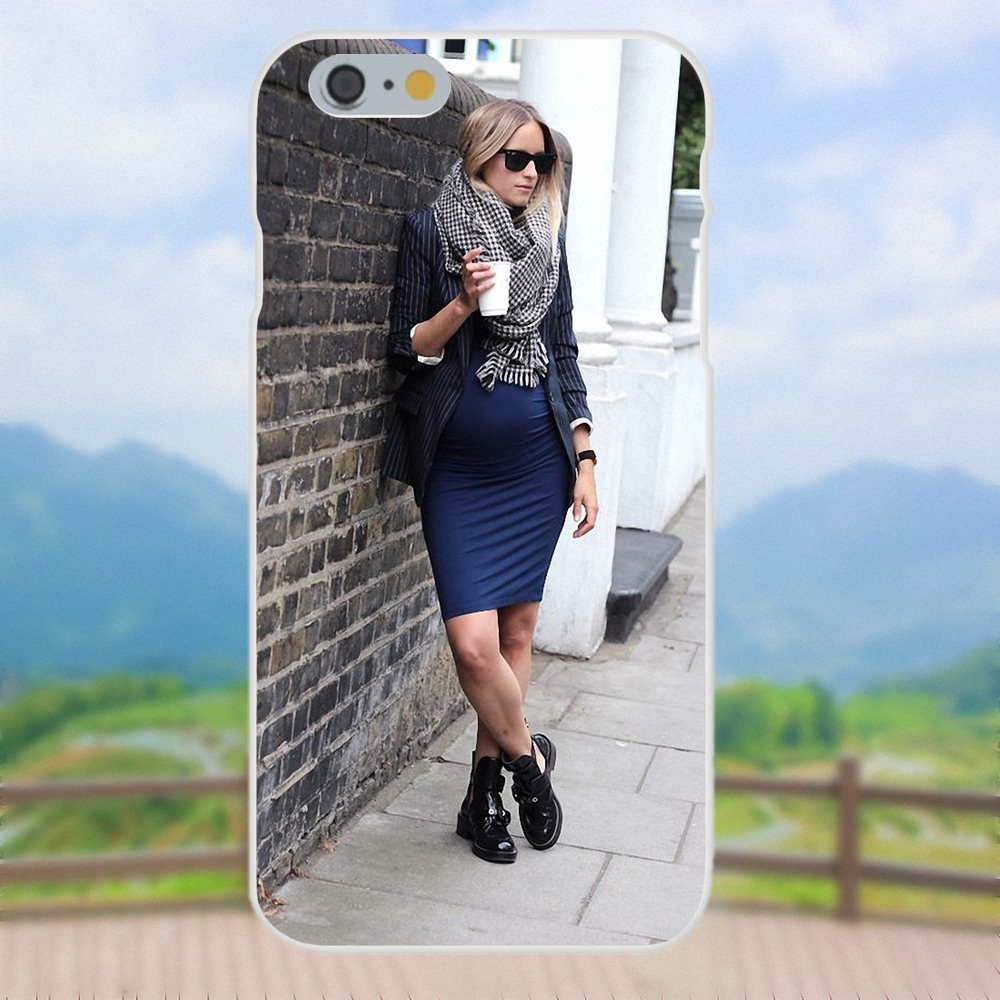 Fashion Guitar TPU Fashion Cover Case For Galaxy A3 A5 A7 On5 On7 2015 2016 2017 Grand Alpha G850 Core2 Prime S2 I9082