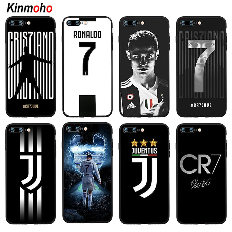 juventus iphone 7 case