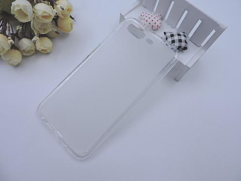 half off b5a95 f4f61 For Blu Vivo 8 Case Fashion Gel Silicone Soft Case Pudding Case Matte Cover  For Blu Vivo 8