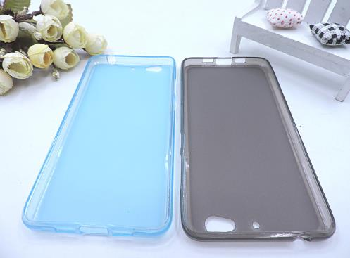 For Gionee S6 Soft TPU Case Pudding Soft Silicone Mobile Phone Back Case Mobile Phone Cases Mobile Case For Gionee S6