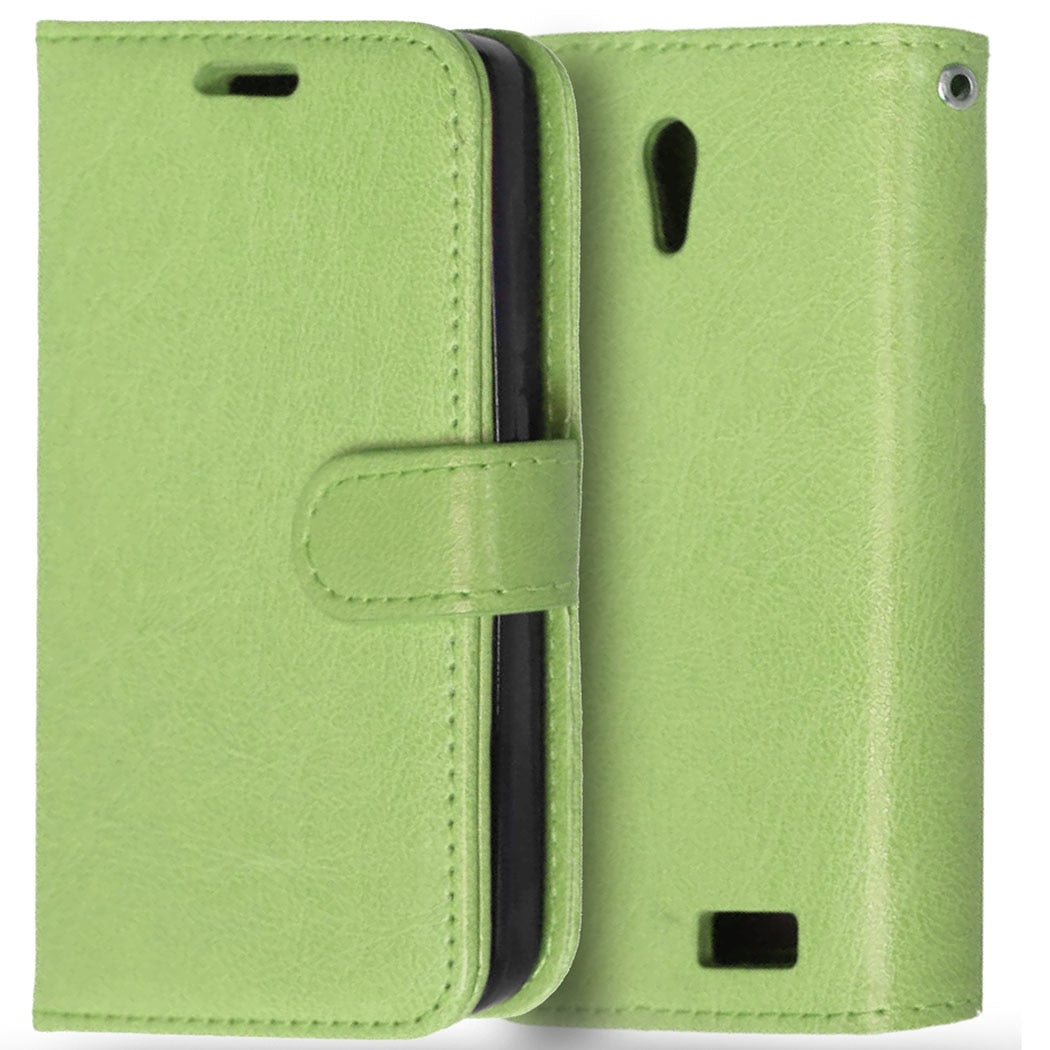 For Lenovo A 319 Phone Bag Callfree Wallet PU Leather Flip Case For Lenovo A319 Cover Phone Skin Case With Card Holder Holster