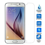 For Samsung A5 Screen Protector 0.3mm Thin 9H Hard HD Tempered Glass For Samsung Galaxy A3 A5 A7 2016 A310 A510 A710 Vidor Vaso