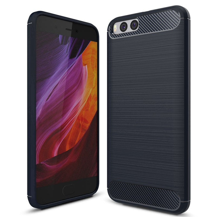 For Xiaomi Redmi 5 Plus Case Soft TPU Silicon For Mi 5 6 5S Plus Mix 2 2S 5X A1 Max 2 Redmi S2 Note 3 5A 4X 4 4A Pro Prime Cover