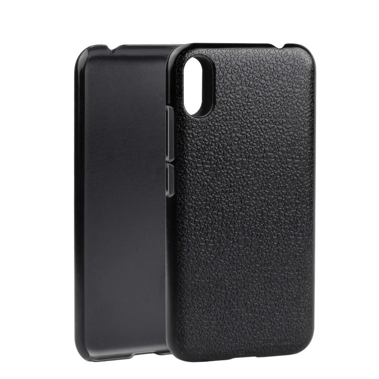 Hiah Quality New Blackview A30 Soft TPU Back Cover Case PC Protective Case Cover For Blackview A30 Smart Phone