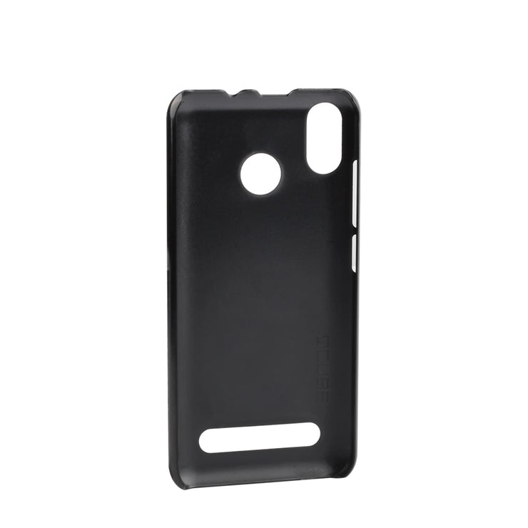 Hiah Quality New Vernee T3 Pro Soft TPU Back Cover Case PC Protective Case Cover For Vernee T3 Pro Smart Phone