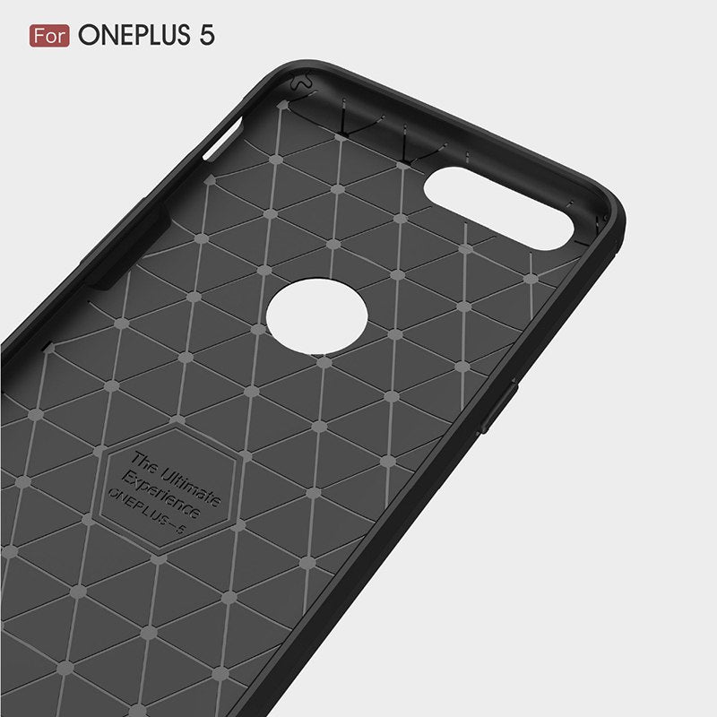 Lamorniea For XiaoMi Mi 8 SE Case Cover For Oneplus 6 5 5T Hybrid Soft TPU Case For One Plus 5 5T Armor Phone Case For Oneplus 6