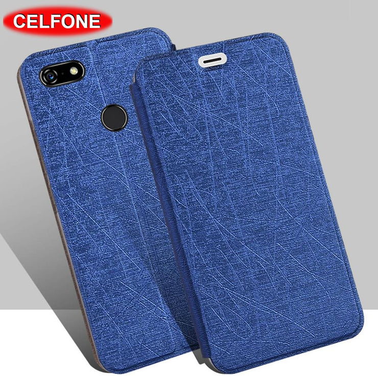 separation shoes 31632 50630 Lenovo A5 Phone Case Funda Lenovo A5 Cover PU Leather Flip Case Silicone  Back Cover For Lenovo Z5 Case Lenovo S5 S5 Pro Cover
