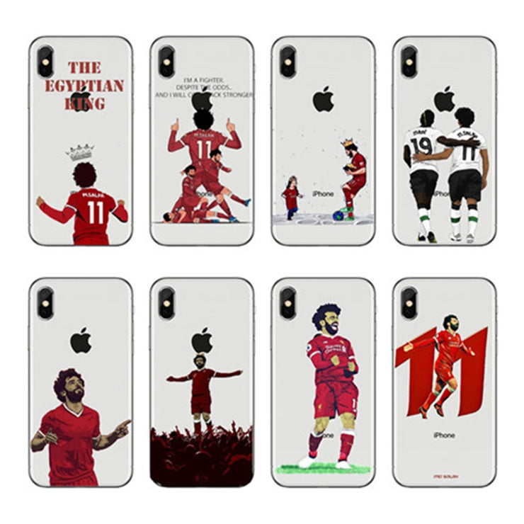 coque liverpool iphone 7 plus