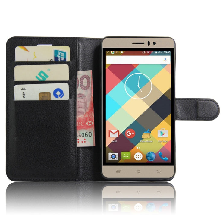 Luxury Wallet Flip Leather Stand Case Cover For Cubot Note S 5.5'' Dinosaur H2 Rainbow X17 X18 Plus Echo MAX With Card Holder