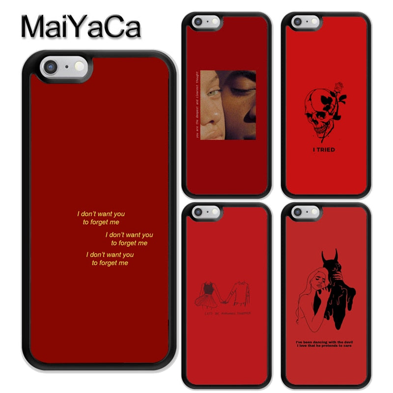 Aesthetic Cute Phone Cases Iphone Xr Largest Wallpaper Portal