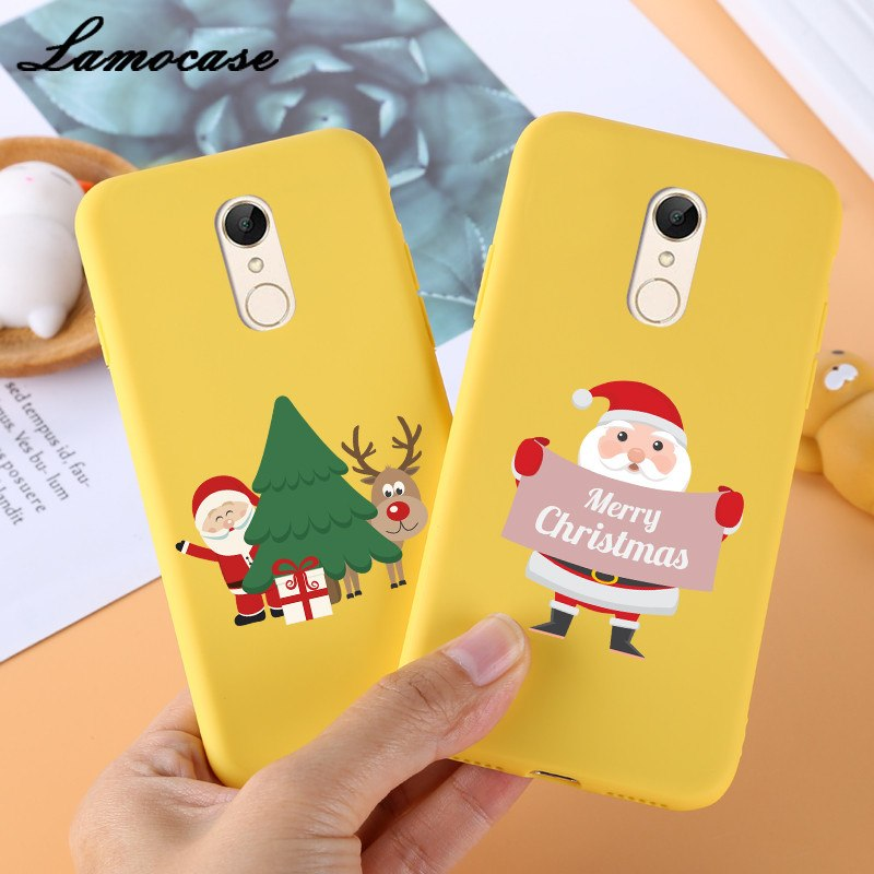 a7977778785110 Matte TPU Frosted Silicon Phone Cover For Xiaomi Redmi 5 Plus Case Not