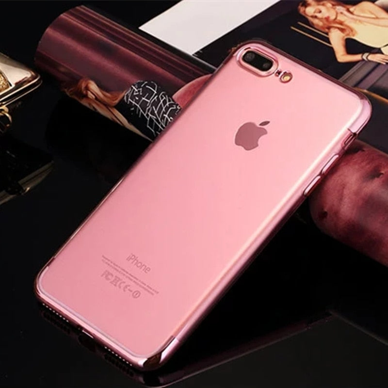 cellulare smartphone Apple iPhone 6/6s