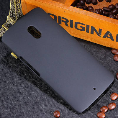 New Multi Colors Luxury Rubberized Matte Plastic Hard Case Cover For Motorola Moto X Play 5.5 Inch Cell Phone Cover Cases