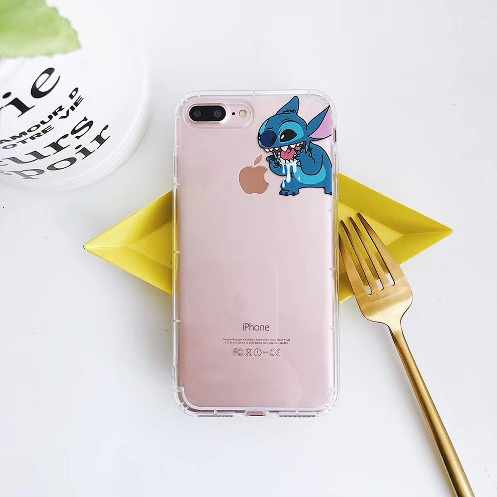 novelty phone case iphone xs
