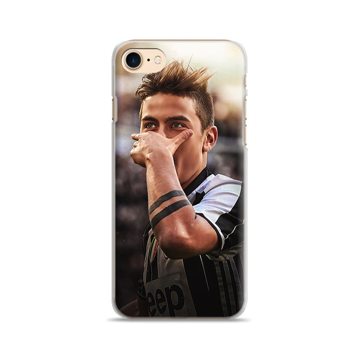 Paulo Dybala Coque Mobile Phone Case Cover Shell Bag For Apple iPhone 4 4s 5 5s 158961d1 e910 4a52 902a 2b888b687039 740x
