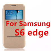 Gold for s6 edge