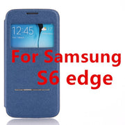 Blue for s6 edge
