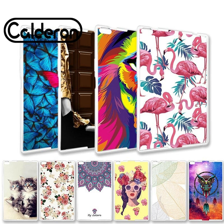 sports shoes 01788 1994f Silicon Phone Cases For Lenovo Tab 4 8 Case Cover Lenovo Tab 3 7 710 730  Tablet Bags Tab4 10 Plus 10.1 7 8 7.0 8.0 Skin Bumper