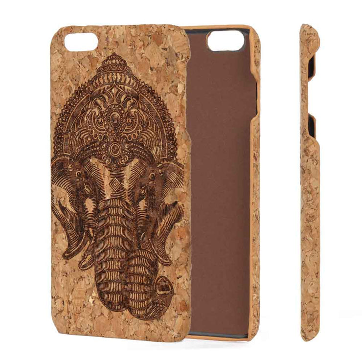 engraved wood coque iphone 6